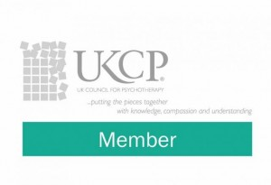 ukcp-individual-member-for-web